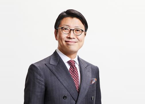 税理士法人アーリークロス 代表社員 小西慎太郎